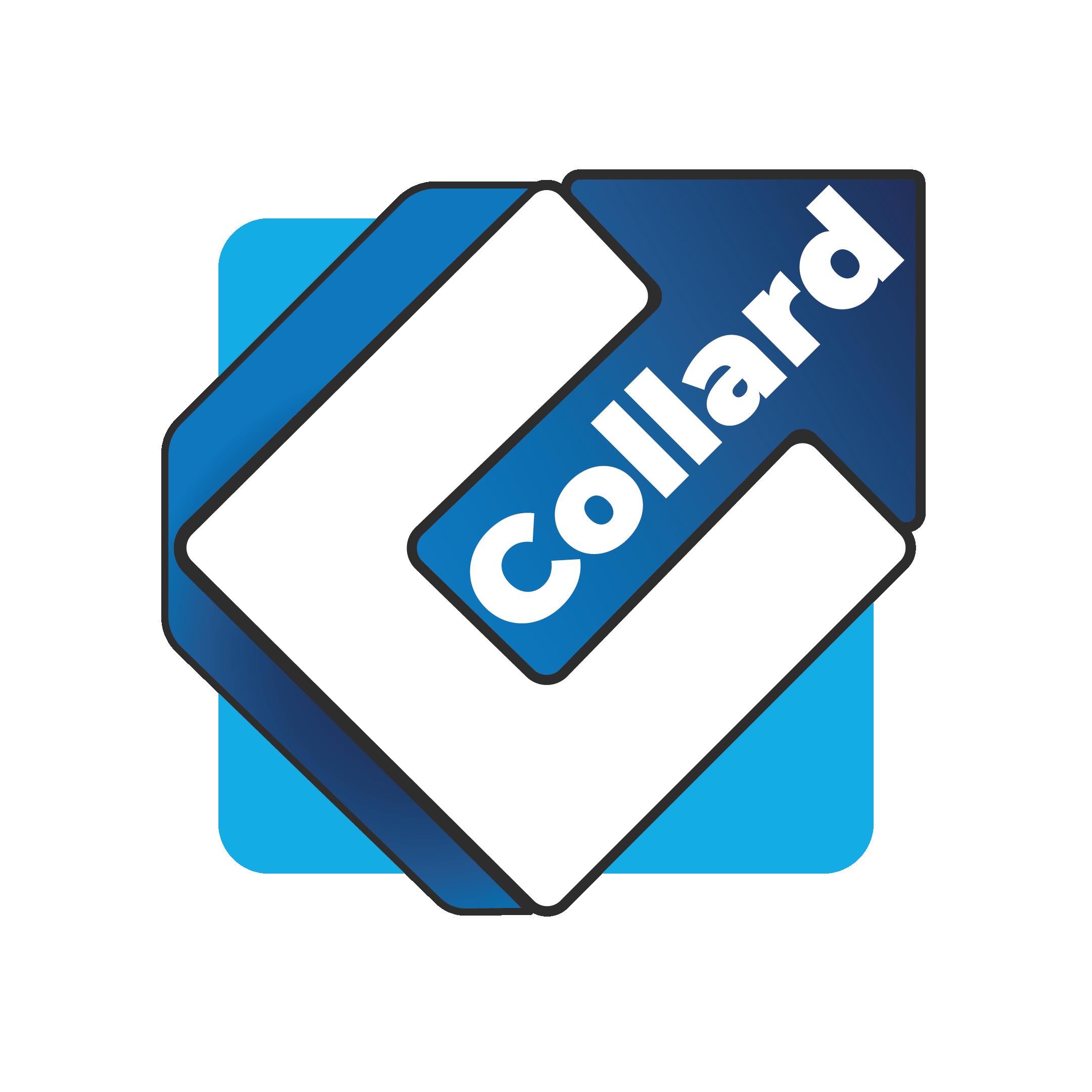 Nouveau logo de l'entreprise